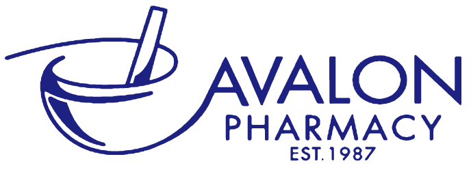 Avalon Pharmacy